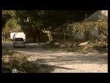 Бомбила. Продолжение (2013) 6 серия   see.md